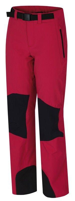 Tazz-Sport - Hannah Garwynet Cherries jubilee / Anthracite dámské kalhoty