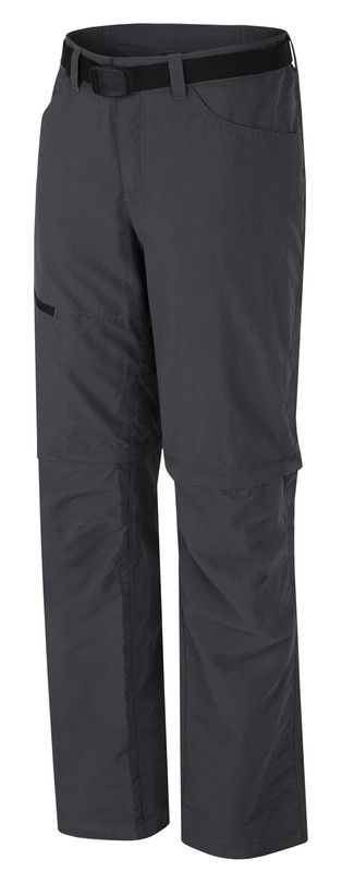 Tazz-Sport - Hannah Kirolle Dark shadow dámské kalhoty