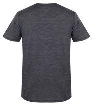 Tazz-Sport - Hannah Trig Midnight navy 1 - tričko