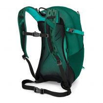 Tazz-Sport - Osprey Hikelite 18 Aloe Green