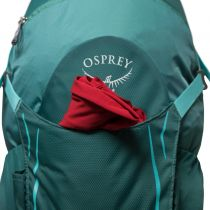Tazz-Sport - Osprey Hikelite 26 Aloe Green